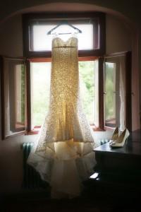 05-svatebni-fotografie-kajov-cesky-krumlov-trebon-ceske-budejovice-jihocesky-kraj-jizni-cechy-svatebni-fotograf-potret-tehotenske-foto-svatby