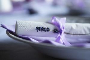 12--svatebni-fotografie-cesky-krumlov-zlata-koruna-trebon-ceske-budejovice-jihocesky-kraj-jizni-cechy-svatebni-fotograf