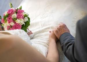 14-svatebni-fotografie-wedding-in-Cesky Krumlov-linz-trebon-ceske-budejovice-jihocesky-kraj-jizni-cechy-svatebni-fotograf-potret-tehotenske-foto-svatby
