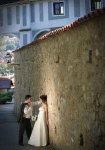 19-svatebni-fotografie-cesky-krumlov-wedding-in-cesky-krumlov-zlata-koruna-trebon-ceske-budejovice-jihocesky-kraj-jizni-cechy-svatebni-fotograf-lipno-nad-vltavou-potret-tehotenske-foto-svatby