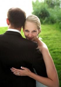 23-svatebni-fotografie-hluboka-nad-vltavou-cesky-krumlov-zlata-koruna-trebon-ceske-budejovice-jihocesky-kraj-jizni-cechy-svatebni-fotograf-lipno-nad-vltavou-potret-tehotenske-foto-svatby