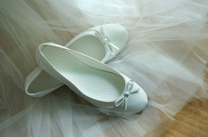 25-svatebni-fotografie-hluboka-nad-vltavou-cesky-krumlov-zlata-koruna-trebon-ceske-budejovice-jihocesky-kraj-jizni-cechy-svatebni-fotograf-lipno-nad-vltavou-potret-tehotenske-foto-svatby