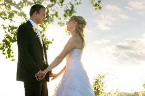 27-svatebni-fotografie-hluboka-nad-vltavou-cesky-krumlov-zlata-koruna-trebon-ceske-budejovice-jihocesky-kraj-jizni-cechy-svatebni-fotograf-lipno-nad-vltavou-potret-tehotenske-foto-svatby