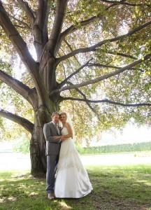 28-svatebni-fotografie-wedding-in-cesky-krumlov-zlata-koruna-trebon-ceske-budejovice-jihocesky-kraj-jizni-cechy-svatebni-fotograf-lipno-nad-vltavou-potret-tehotenske-foto-svatby