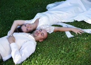 29-svatebni-fotografie-wedding-in-cesky-krumlov-zlata-koruna-trebon-ceske-budejovice-jihocesky-kraj-jizni-cechy-svatebni-fotograf-lipno-nad-vltavou-potret-tehotenske-foto-svatby