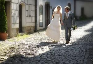 31-svatebni-fotografie-wedding-in-cesky-krumlov-zlata-koruna-trebon-ceske-budejovice-jihocesky-kraj-jizni-cechy-svatebni-fotograf-lipno-nad-vltavou-potret-tehotenske-foto-svatby