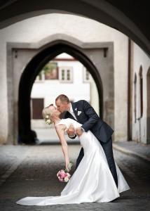 33-svatebni-fotografie-prachatice-cesky-krumlov-zlata-koruna-trebon-ceske-budejovice-jihocesky-kraj-jizni-cechy-svatebni-fotograf-lipno-nad-vltavou-potret-tehotenske-foto-svatby