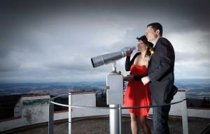 34-svatebni-fotografie-klet-wedding-in-cesky-krumlov-zlata-koruna-trebon-ceske-budejovice-jihocesky-kraj-jizni-cechy-svatebni-fotograf-lipno-nad-vltavou-potret-tehotenske-foto-svatby