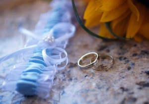 37-svatebni-fotografie-hluboka-nad-vltavou-cesky-krumlov-zlata-koruna-trebon-ceske-budejovice-jihocesky-kraj-jizni-cechy-svatebni-fotograf-lipno-nad-vltavou-potret-tehotenske-foto-svatby