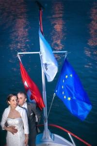 40-svatebni-fotografie-hluboka-nad-vltavou-cesky-krumlov-zlata-koruna-trebon-ceske-budejovice-jihocesky-kraj-jizni-cechy-svatebni-fotograf-lipno-nad-vltavou-potret-tehotenske-foto-svatby-linz